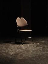 chair-e5f723852353cf4bbed8feb9f8168580_h
